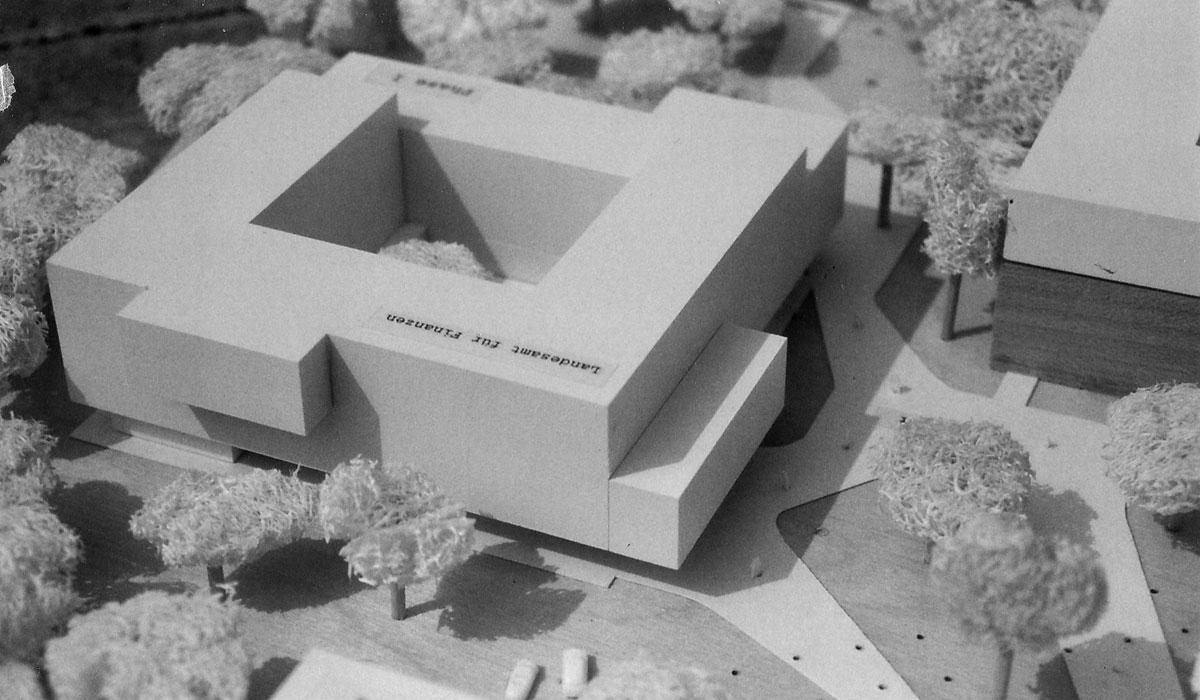 Architekt Leverkusen office03 büro